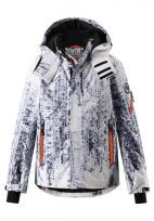 531361B-9663 Wheeler Куртка Reimatec® New