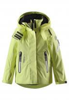 521570A-2220 Roxana Куртка Reimatec® New