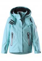 521570A-7190 Roxana Куртка Reimatec® New
