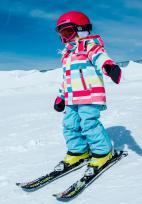 521570B-0106 Roxana Куртка Reimatec® New