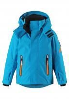 521571A-7470 Regor Куртка Reimatec® New