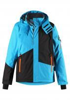 531363-7470 Taganay Куртка Reimatec® New