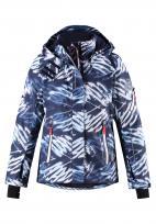 531360B-6983 Frost Куртка Reimatec® New